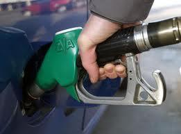 Ceny na białoruskich stacjach benzynowych zbliżone do polskich