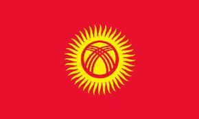 Rosja wstrzymuje pomoc finansową dla Kirgistanu