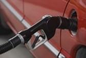 Zmniejszył się przemyt paliwa