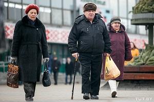 Władze rozważają podniesienie wieku emerytalnego