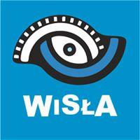 Czy w Tadżykistanie i Uzbekistanie warto jest promować polskie kino? Festiwal Wisła pokazuje, że tak!