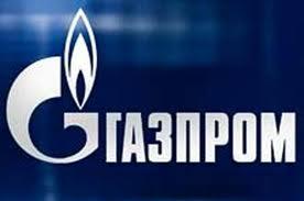 Gazprom przejmuje kontrolę gazową nad Kirgistanem