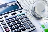 Rosja chce wprowadzić podatek od transakcji finansowych