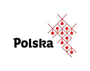 Kto kupi Polską Markę w Kazachstanie?
