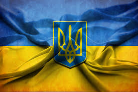 Ukraina chce podpisać kontrakt na dostawy gazu z USA