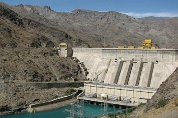 Tadżykistan umorzył długi podatkowe firmom budującym Roguńską Hydroelektrownię