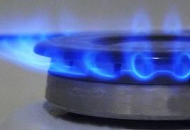 Kijów zgromadził trzy miliardy dolarów, aby zapłacić za gaz