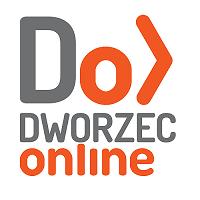 DworzecOnline.pl – największa baza połączeń autobusowych na wschód