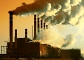 Produkcja przemysłowa wzrosła o 3,7 proc.