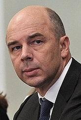 Siluanov: Protekcjonizm szkodzi też krajom, które go stosują