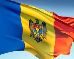 Mołdawia chce wziąć pieniądze z EBOiR na kolej