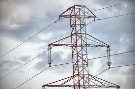 Turkmenistan dostarczy prąd Afganistanowi