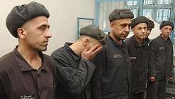 Prezydent Uzbekistanu zamyka kolejną kolonie karną