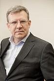 Kudrin: Podnieście wiek emerytalny Rosjan