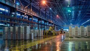 Francja zainwestuje w modernizację Tadżyckiej Kompanii Aluminiowej (TALKO)