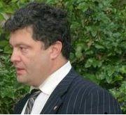 Poroszenko podpisał ustawy wymagane przez MFW