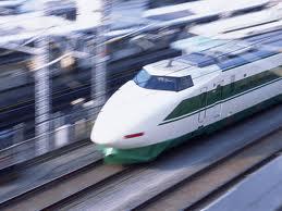 Siemens i Sinara zainwestują 10 miliardów rubli w produkcję pociągów dużych prędkości