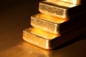 Rosja wróciła na rynek złota