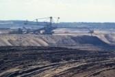 Tadżykistan zwiększa wydobycie węgla