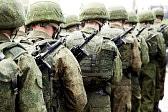 Ukraina zarabia na podatku wojskowym