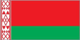 Białoruski premier omówił z rosyjskim ministrem energetyki plany dostaw surowców