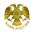 Spada inflacja na Kaukazie Północnym