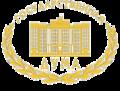 Duma przyjęła ustawę o immunitecie byłych prezydentów