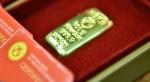 Centerra Gold złożyła pozew do międzynarodowego arbitrażu przeciwko Kirgistanowi