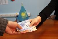 Korupcja w Azji Centralnej 2020. Kazachstan liderem w walce