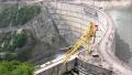 Rząd będzie kontynuował negocjacje z ENKA Renewabels ws. budowy elektrowni wodnej w Namachwani