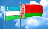 Obroty handlowe produktami rolnymi między Białorusią a Uzbekistanem wzrosły ponad 7-krotnie w ciągu 5 lat