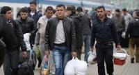 Moskiewskie Centrum Migracyjne zaangażowało się w selekcję personelu w Uzbekistanie