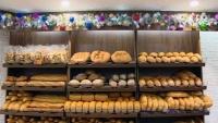 Aszchabad zawiesza pracę prywatnych piekarni z powodu braku mąki