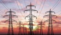 Kirgistan i Uzbekistan uzgodniły wzajemne dostawy energii elektrycznej