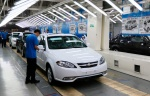 Głównymi nabywcami uzbeckich samochodów okazały się Kazachstan i Afganistan