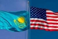 USA przeznaczy 0,75 miliona dolarów USD na wzmocnienie praw i wolności w Kazachstanie