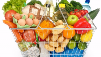 We wrześniu wzrosły ceny żywności