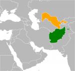 Uzbekistan, USA, Afganistan i Pakistan stworzą platformę konsultacji w sprawie kryzysu afgańskiego