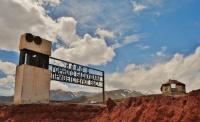 Bank Światowy: Wzrośnie liczba ubogich w Tadżykistanie w 2020 roku