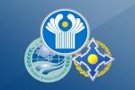 Duszanbe po raz pierwszy gospodarzem szczytu SzOW-OUBZ