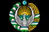 Uzbekistan opracował mapę drogową niezbędną do współpracy z Eurazjatycką Unią Gospodarczą