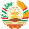 Tadżycy w ciągu 30 lat niepodległości pomnożyli swoją liczebność