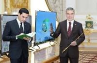 Syn prezydenta został wicepremierem ds. finansów i gospodarki