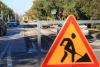 Regiony w Rosji otrzymały 5 miliardów rubli na rozbudowę i remonty dróg