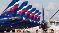 Rosja wznowiła loty z Uzbekistanem i Tadżykistanem