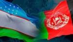 MSZ Uzbekistanu: Talibowie obiecali zachować uzbecki jako jeden z oficjalnych języków Afganistanu