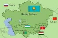 Rosja zachęca kraje Azji Centralnej do eksportu owoców i warzyw