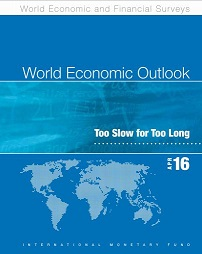 MFW zakłada obniżenie prognozy wzrostu gospodarczego Gruzji