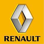 Renault zainwestuje 21 miliardów rubli w produkcje swoich aut w Rosji