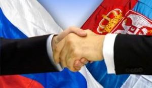 Serbia odmawia przyłączenia się do unijnych sankcji wobec Rosji